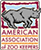 American Association of Zoo Keepers