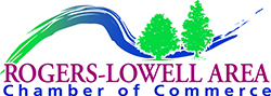 rogers-lowell-chamber-of-commerce-logo