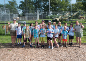 TC Summer Day Camp-2384